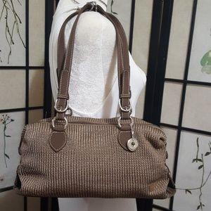 ♨️THE SAK♨️ womens handbag
